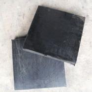 铁路橡胶垫