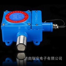 RBT耐高温气体探测器,RBT耐高温气体报警器