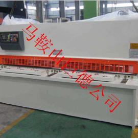 2.5米液压剪板机价格 2米5剪板机价格