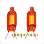 红色氖胆   电源指示氖灯
