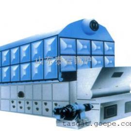 10吨燃煤工业蒸汽锅炉安装,价格,型号,尺寸,价格 型号