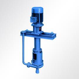 3PNL立式泥浆泵
