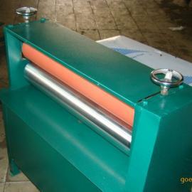 YP1300滚筒压平机璐然机械制造直销批发