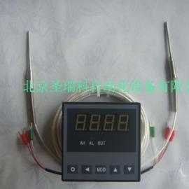 pt100热电阻显示仪表