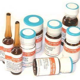 特价促销邻苯二甲酸酯类标准品PAEs