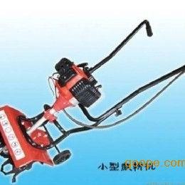 小型松土机-耕种机-旋耕机029-88404451