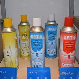 金属着色探伤剂显像剂清洗剂渗透剂