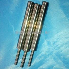 硬质合金塞规 钨钢塞规 定制非标塞规