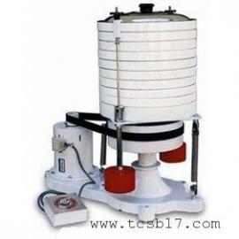 北京圆型面粉平筛机厂家