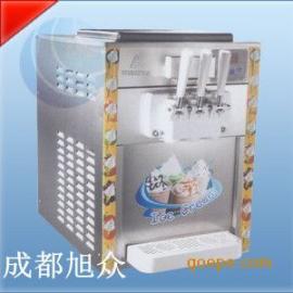 南充台式冰淇淋机