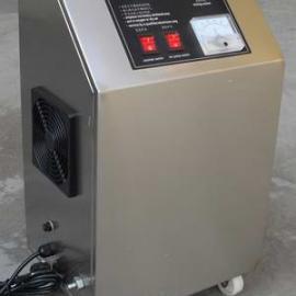 医用臭氧发生器|医用实验室|手术室臭氧消毒机