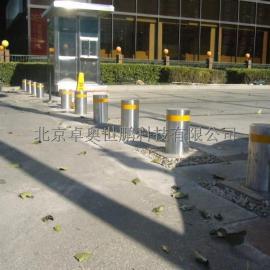 海南医院升降柱
