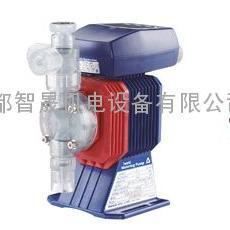 日本iwaki(易威奇)电磁计量泵ES-B21VC-1R