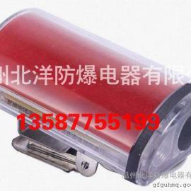 FL4800防爆方位灯_FL4800本安型防爆方位灯