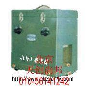 JLMJ型砻米机厂家电话