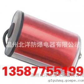 LED防爆方位灯生产厂家_FL4800防爆方位灯