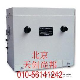 北京生产JLMZJ型砻谷实验组合机