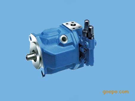 德国力士乐液压油泵  德国力士乐液压油泵图片