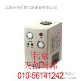 JNMJ-Ⅱ型精米检验机厂家电话