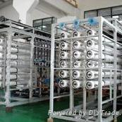 石家庄EDI高纯水设备_销售EDI高纯水设备厂家