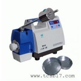 生产精米机|北京精米机|精米机厂家|精米机价格