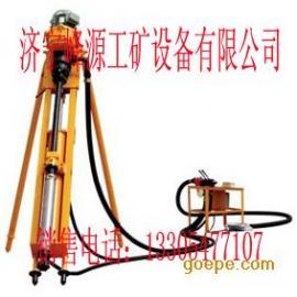 SKB120型电动摆线潜孔钻机