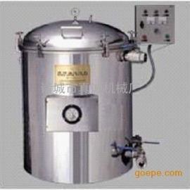 供用云南新型食用油真空滤油机厂家小型食用油过滤机价格
