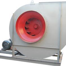工业锅炉引风机专业生产厂家,齐鲁安泰牌风机GY4-68型