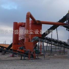 石料厂除尘器布袋