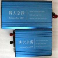 12V,24V,48V,110V转220V逆变电源