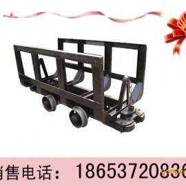 材料车-5吨材料车-8吨材料车
