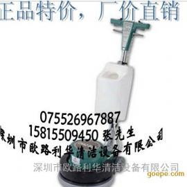 A-004加重石材晶面机 地毯清洗机,打蜡机,抛光机