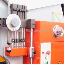 WH67Y系列液压板料(数显)折弯机 数显弯板机