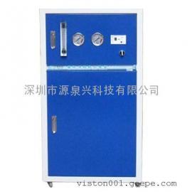 美国本世顿VST-RO-H125G/200G交易纯水机