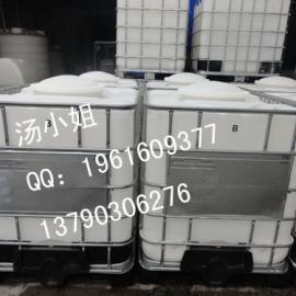 1000L化工桶立式水箱PE塑�z桶�l酵桶�A存桶