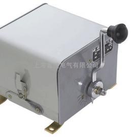 LK14-8/01主令控制器
