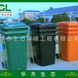 上海塑料垃圾桶材质好 塑料垃圾桶厂家