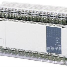 FX1N-60MR-001三菱PLC现货特价销售