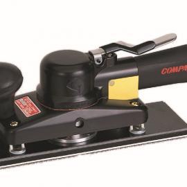 日本COMPACT康柏特抛光机打磨机 砂纸机 815C