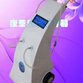 青岛济南KY/CDX-S600床单位臭氧消毒机