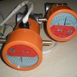 新品SLX-25/40示流信号器SLX-80/100上线