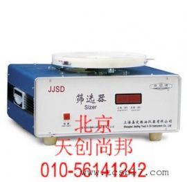 JJSD型粮食筛选器厂家