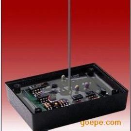 哈森美国进口RTVS187高导热硅胶 有机硅灌封胶 软胶