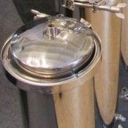 滤芯式过滤器|PP棉滤芯过滤器价格