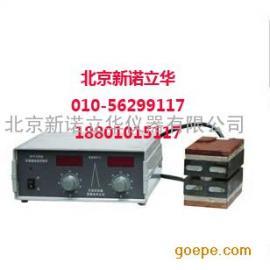 WY99(90×90mm)长方形电加热模具