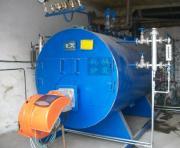 湖北蒸汽锅炉制造厂家