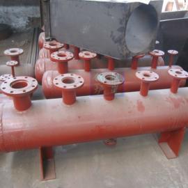 工业环保锅炉