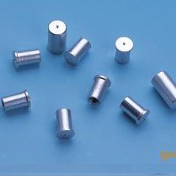 供应低价铝焊接螺钉