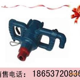 ZQS30风煤钻,ZQST-30/2.5风煤钻