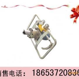 MYT-50R手持液压锚杆钻机